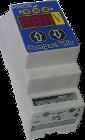 Контроллер висоты плазмы THC-150