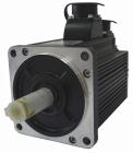Cерводвигатель ACH-11120DC