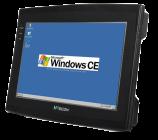 Промислова панель 10.2 LEVI-102A(Wince)