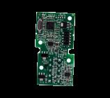 Wecon LX3V-2PT2DA-BD plc module