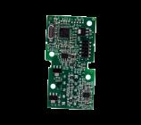 Wecon LX3V-2AD2DA-BD plc module