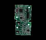 Wecon LX3V-2AD-BD plc module
