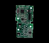 Wecon LX3V-2TC2DA-BD plc module