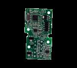 Wecon LX3V-CAN-BD plc module