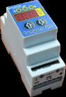 Контролер висоти плазми THC SD