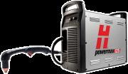 Плазморез Powermax 125
