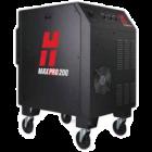 Плазморез MaxPro 200