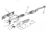Плазмотрон Т80H