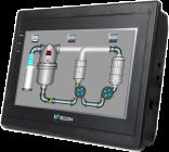 Сенсорна панель Wecon 7 HMI LEVI-700E(Standard)