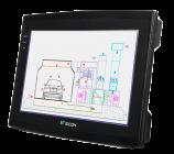 Сенсорна панель Wecon 10.2 HMI LEVI-102A-TTS(Voice announce)