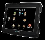 Сенсорная панель Wecon 10,2 HMI LEVI-102A-E(Expansion)