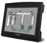 Сенсорна панель Wecon 10.2 HMI LEVI-102A(Standard)