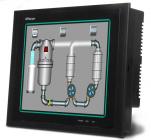 Сенсорна панель Wecon 10.4 HMI LEVI-910T(Standard)