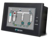 Сенсорна панель Wecon 4.3 HMI LEVI-430T(Standard)