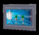 Сенсорна панель Wecon LEVI-8708