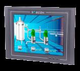 Сенсорна панель Wecon LEVI-8104