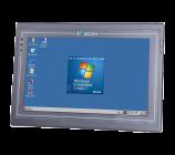 Промислова панель 7 LEVI-8708(Wince)