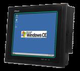 Промислова панель 10.4 LEVI-910T(Wince)