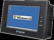 Промислова панель 4.3 LEVI-430T(Wince)