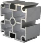Алюминиевый профиль 50х50