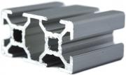 Алюминиевый профиль 20х40