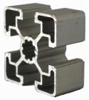 Алюминиевый профиль 45х45
