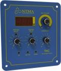 Контролер  висоти плазми ТНС NT-1