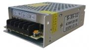 Імпульсний блок живлення S35-12V