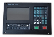 ЧПУ контролер ADT-CNC4500 для плазмової різки