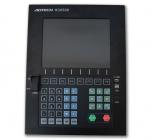 ЧПУ контролер ADT-CNC6500 для плазмової різки
