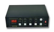 Контролер висоти плазми ADT-HCA1002