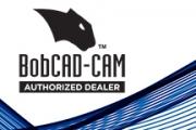 Програма BobCAD-CAM